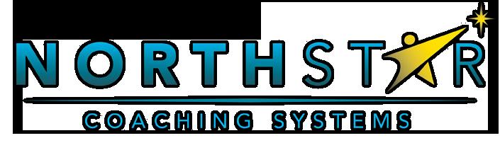 North Star Coaching