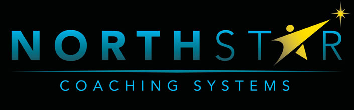 NorthStar Coaching Systems